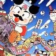 「桃太郎電鉄芸人」がアメトーークで放送! 新作望むファンの声も