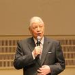 李登輝・元総統「尖閣諸島は日本の領土」、馬英九総統「主権を葬る国辱の言説だ」