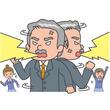 日本の社長の平均年齢は61歳! 60代が35%で最多、しかし黒字企業が多いのは40代