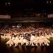 放課後プリンセス、小田桐奈々生誕ライブで「これからも感動を届けていきたい」