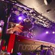 H ZETTRIO PE'Z楽曲も披露したライブをニコ生で再放送