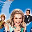 FOX クラシック名作ドラマで『奥さまは魔女』全8 シーズンを放送