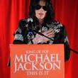 マイケル・ジャクソン側に約11億円求めるクインシー・ジョーンズの訴訟が法廷争いへ