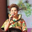 映画「プリパラ」公開記念イベントレポ。プリパラの神デヴィ夫人、SKE48も