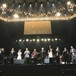 小田和正、フミヤ、ウルフルズ、フォークルらが武道館で豪華共演