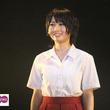 桃瀬美咲、舞台版『残響のテロル』で難役に挑戦中 「舞台ならではの魅力を感じ取って」