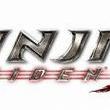 激アツ忍者アクションゲーム最新版『NINJA GAIDEN 3』の新ステージプレイ動画公開! ド迫力のバトルアクションに期待度UP!