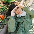 銀杏BOYZ、ニューシングル「生きたい」MVのエキストラを募集