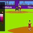 『燃えろ!!プロ野球2016』追加キャラクターが公開、新要素のエディット機能もご紹介!