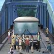 TVアニメ『迷家‐マヨヒガ‐』清水彩香さん・加隈亜衣さんら追加キャスト5名とキャラクター公開! 各局の放送情報も更新