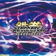 『鉄拳レボリューション』のサウンドトラックCDが3月30日にスーパースィープより発売決定! 公式通販サイトでは先行販売を実施中