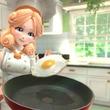 Hanbit SoftがVR向け料理ゲーム「Project K:Cooking Audition」を発表。キッチンを舞台に料理の腕を振るおう