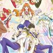 オールメディアプロジェクト『マジきゅんっ!ルネッサンス』PS Vitaでゲーム化決定、ブロッコリーより9月21日に発売