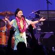 夏川りみがハワイで涙そうそう、初開催の「琉球の風 in HAWAII」で。
