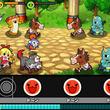 世界中のミステリースポットを大冒険! 3DS『太鼓の達人 ドコドン! ミステリーアドベンチャー』6月16日発売決定