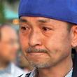 大食い&TVチャンピオンの顔・中村ゆうじが勇退発表