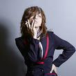 清春、「TOUR 天使の詩 2015『21』」追加公演&アルバムリリース記念公演を5月に開催