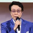 「バイオハザードシリーズ 20周年感謝パーティー」が開催。鈴木史朗さんと川田将央プロデューサーがシリーズの魅力を熱く語った