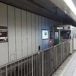京都市営地下鉄におけるWiMAX 2+エリア整備が完了