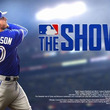 PS4/PS3用メジャーリーグベースボールゲーム『MLB THE SHOW 16(英語版)』が3月30日に配信決定