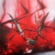 """『モンスターハンター フロンティアG』G級ドラギュロスが狩猟解禁! 第95回""""狩人祭""""入魂祭も開催中"""