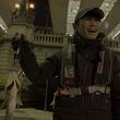 山口一郎(サカナクション)出演、東京湾への釣りの旅「東京ナイトフィッシング」3/31放送