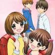 TVアニメ「12歳。」PV公開、村川梨衣が歌うOPも!ピュアな小6女子物語
