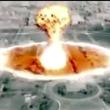 【無慈悲】北朝鮮、無慈悲な最終通告!ワシントンを核攻撃する!