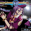 『MELTY BLOOD Actress Again Current Code』がSteamにて2016年4月20日より配信決定! 公式サイトも本日公開