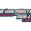 バンダイナムコゲームス,「アイドルマスター」公式サイトでカウントダウンを開始。モバイル関係のビッグニュースが来るのか,来ちゃうのか