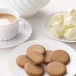 ゴディバ、アールグレイ香る「ミルクティークッキー」発売