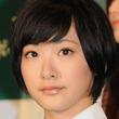 あのアイドルグループの乃木坂カバー曲に生駒里奈も絶賛!