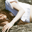 片平里菜、 全編スーパースローカメラで撮影されたニューシングル「結露」MV公開