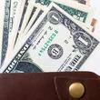 なぜ最低賃金の引き上げが必要なのか? 米経済学者が解説 「経済は教科書のようには動かないから」