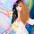 美少女ゲーム曲で人気のシンガー、相良心 1stアルバム発売! milktubが手がける新曲も収録