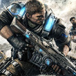 「Gears of War 4」の最新ムービーが公開。マーカスとアーニャの子,JDを待ち受ける運命とは