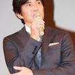 佐藤浩市、俳優人生で印象深い共演者は夏目雅子と緒形拳