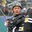 【プロ野球】パ球団のレギュラーが決まらないポジションを徹底解剖