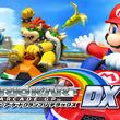 『マリオカートアーケードグランプリDX』待望の新コースを追加した大型アップデートを実施!