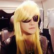 X JAPAN・ToshIが「ToshIのモノマネ芸人」としてステージで熱唱→衝撃の結果にネット大盛り上がり!