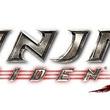 『NINJA GAIDEN 3(ニンジャガイデン3)』ローンチトレーラー公開