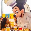 【保存版】ウォルト・ディズニー・ワールドでミッキーと食事! キャラクターダイニング9ヶ所総まとめ