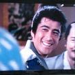 """若き草刈正雄の""""幸村""""を公開、1985年のNHK「真田太平記」で演じる。"""