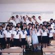 リアルな中学生に50年寄り添ってきたあの超長寿番組『中学生日記』がついにフィナーレ