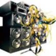 yuri(m.o.v.e)の声がベース、VOCALOID3専用歌声ライブラリ「VOCALOID3 Lily」登場