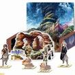 『世界樹の迷宮V』ニンテンドー3DS用ディスプレイスタンド発売決定
