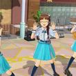 『アイドルマスター プラチナスターズ』最新ゲーム動画が公開! 楽曲は新曲「Happy!」