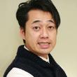 レギュラー番組数芸人No.1! バナナマン・設楽統の魅力とは?