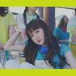 リトグリ、新曲「My Best Friend」MVを1週間限定フル公開