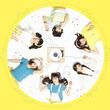 リトグリ、新曲「My Best Friend」MVをGYAO!にて1週間限定公開